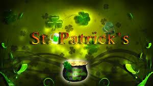 free st patricks day wallpapers 2000x1415 153 25 kb