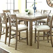 counter height dining table butterfly leaf sophisticated counter height dining table sets with butterfly leaf