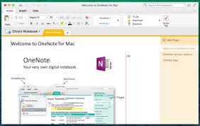 onenote app for android onenote is now free is microsoft s note taking app worth using