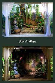 interior fetching landscaping ideas zen garden inspiration