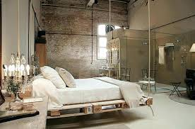 industrial chic bedroom ideas industrial chic bedroom ideas industrial chic bedroom trendy