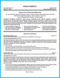 Bank Manager Resume Samples by Examples Of Resumes Starting Successful Career From A Great Bank