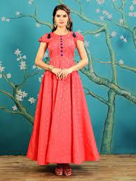 dress designer evening gowns designer gown dresses wedding