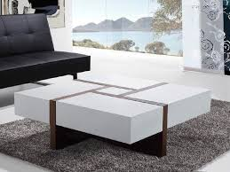 modern centre table designs with sofa center table designs coffee modern centre competent portrayal