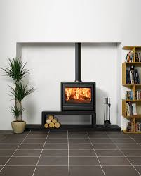 riva f76 wood burning freestanding stoves