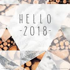 month december 2017 wallpaper archives beautiful fold away free january 2018 calendar for desktop and iphone