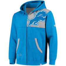detroit lions gear lions nike jerseys hats apparel