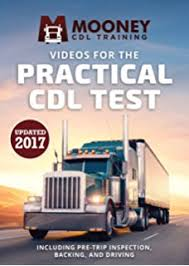 driving cdl prices cdl commercial driver s license cdl test preparation