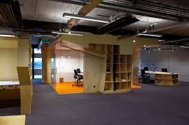 Office Interior Decorating Ideas Office Interior Layout Plan Decoration Ideas Information About