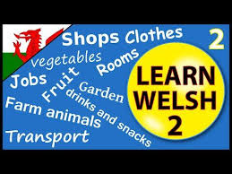 15 best welsh images on pinterest welsh display ideas and