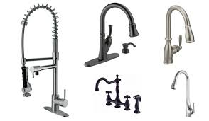 100 disassemble kitchen faucet kitchen cabinets french
