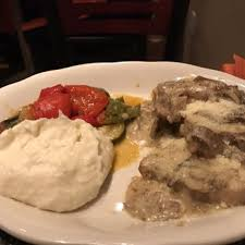 parma cucina italiana 361 photos u0026 502 reviews italian