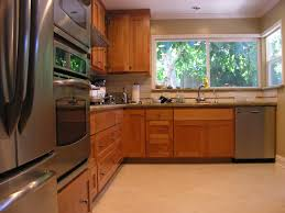 kitchen remodel cabinets kitchen remodeling construction with integrity general contractor