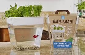 unique kitchen gift ideas garden gift ideas uk home outdoor decoration