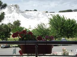 booking com hotels in pamukkale book your hotel now