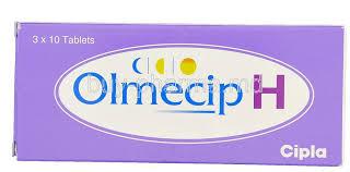 Obat Hct olmesartan hctz 12 5 mg neemazal pflanzenschutz