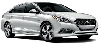 hyundai car models hyundai png image free download