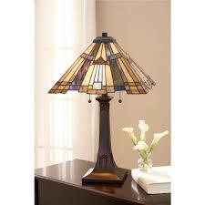 Tiffany Table Lamps Tt100588 Dale Tiffany Tt100588 Lydia Table Lamp Goinglighting