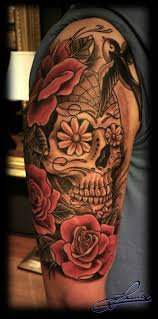 reference resume minimalist tattoos sleeves mexican 53 best mexican masks tattoos images on pinterest tattoo ideas