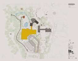 Florida Map Usa New The Official Legoland Florida Resort Blog