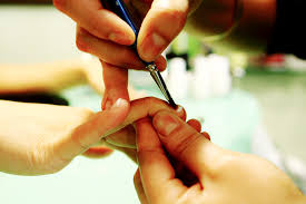 are seattle nail salon workers being mistreated the seattle