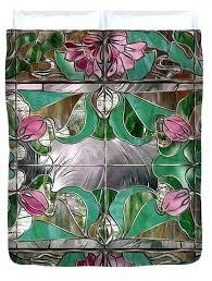 Art Deco Duvet Art Nouveau Duvet Covers Art Deco Duvet Set Loading Zoom Art Deco
