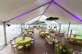 wedding rental equipment rentals marvellous wedding rentals utah for fancy wedding ideas