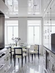Kitchen Design Nyc Amusing Kitchen Designs Nyc Gallery Simple Design Home