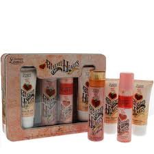 wholesale creation lamis perfume gift sets toiletries for him