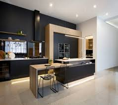 Interior Secrets Kitchen Secrets From The Block Australia 2016 Revealed Completehome