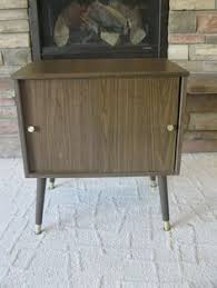 antique record album cabinet a personal favorite from my etsy shop https www etsy com listing