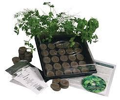 extravagant indoor herb garden kit brilliant decoration kits urban