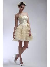 formal dresses cocktail dresses