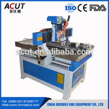 4 axis table top cnc 6090 table top 4 axis cnc machine mini usb cnc router with rotary