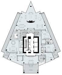 huge floor plans marvellous ideas 8 large penthouse floor plans see the for vince