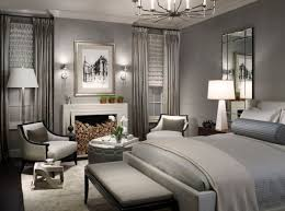 bedroom feng shui colors feng shui bedroom colors for love white modern wall shelves dark