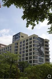 apartments for rent in hartford ct apartments com