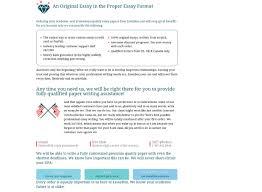 descriptive essays sample money essay online essay writing help for students essay of money money essay
