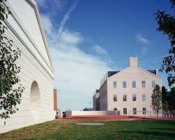 university of maryland u2014 jacobsen architecture llc