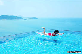 6 best hotels to party in patong beach u2013 phuket com magazine