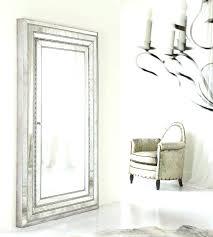 wall mirror jewelry cabinet wall mirror jewelry cabinet wall mount mirror jewelry storage