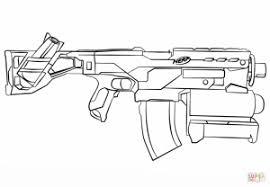 pinkalicious coloring pages free nerf gun coloring pages choicewigs com choicewigs com