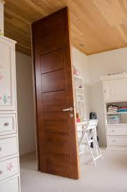 Modern Wood Door 560 Best Doors Images On Pinterest Front Doors Wooden Doors And