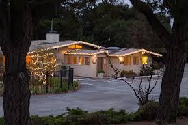 Comfort Inn Carmel California Contenta Inn Carmel Valley Ca Booking Com