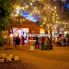 hill country wedding venues hill country wedding venues best wedding source gallery