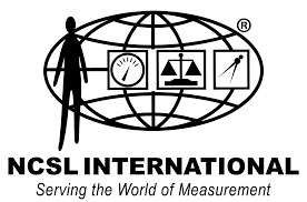 ncsl international training calendar