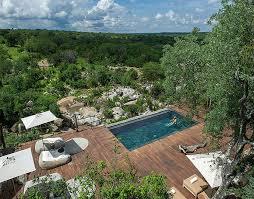 Backyard Safari Company - top 10 serengeti safari camps the luxury safari company