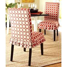 Linen Dining Chair Slipcovers by Dining Chair Slipcovers Gray Room Linen Pottery Barn Napa 1549
