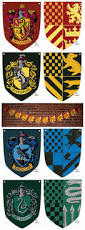 best 25 harry potter houses ideas on pinterest hogwarts