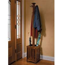 awesome diy free standing coat rack gallery best inspiration
